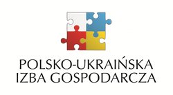 PUIG-logo