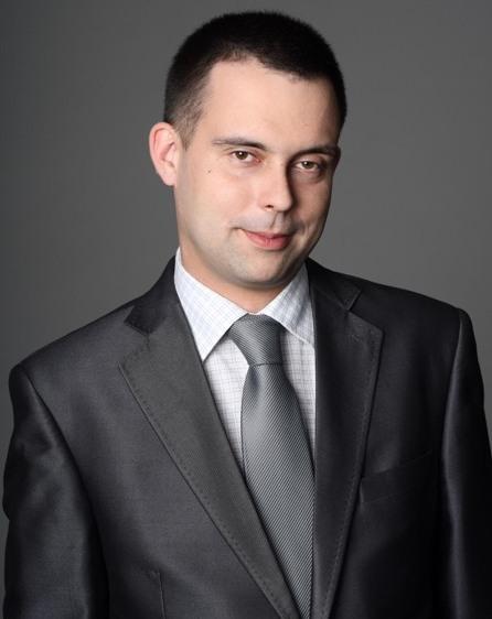Piotr Golaszewski