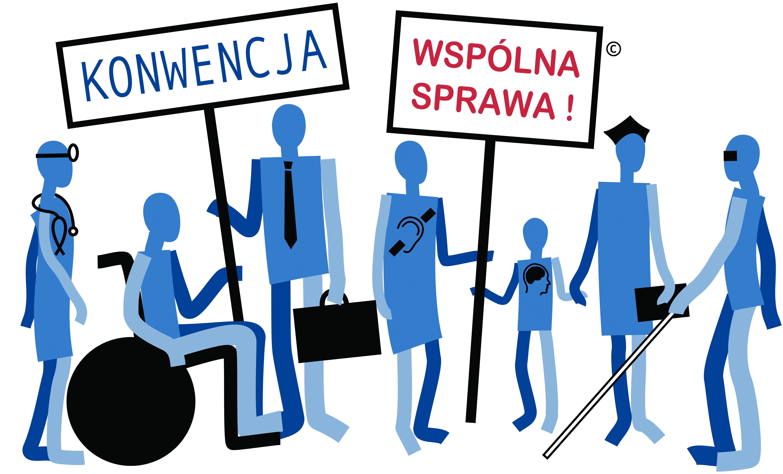 Wspolna Sprawa-logo