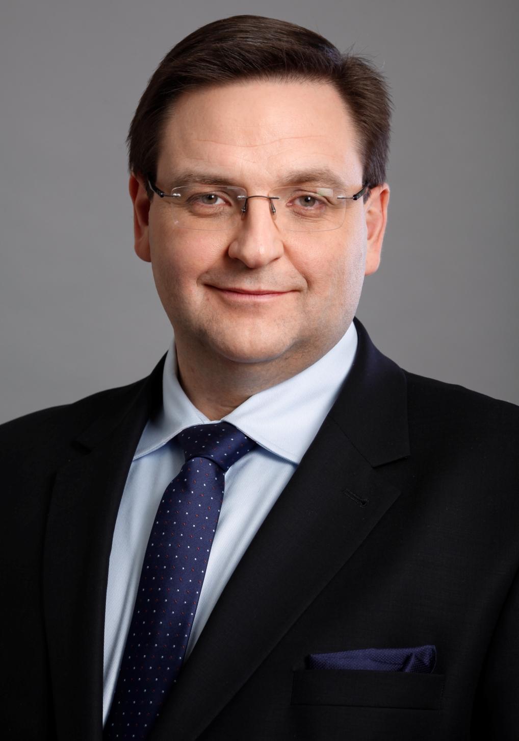 Wojciech Dziomdziora 1