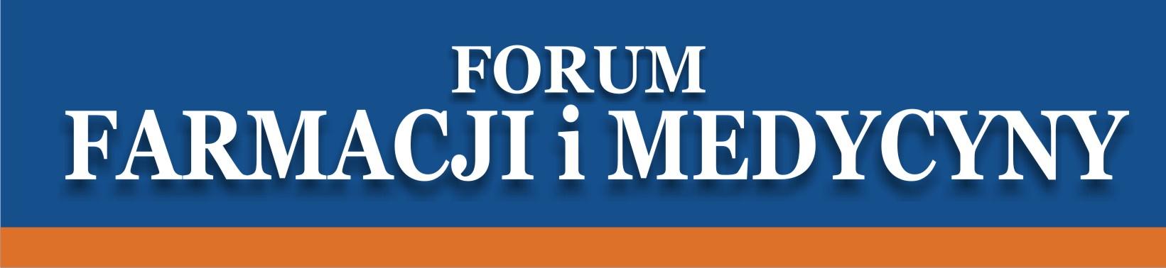 FFIM.logo
