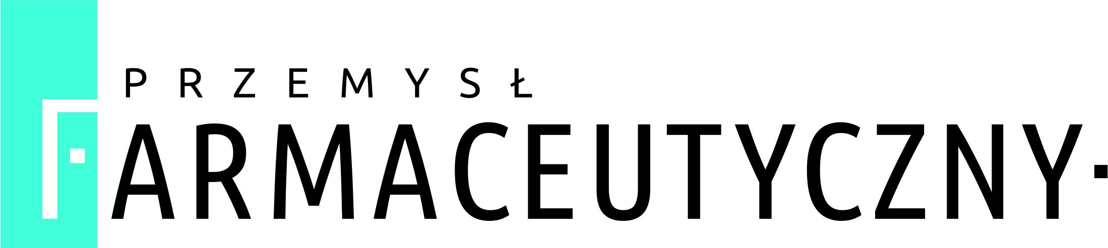 logo farmacja