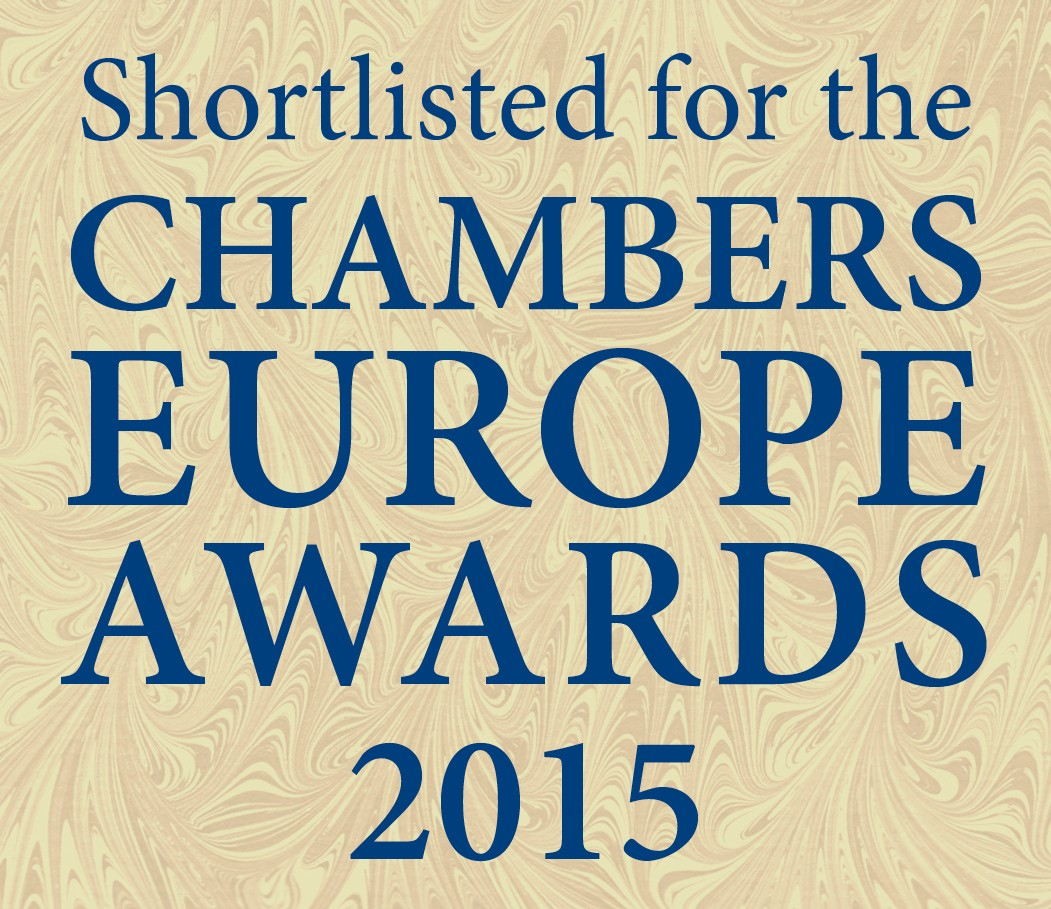 Euro Shortlist 2015 300dpi