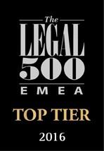 emea-top-tier-16