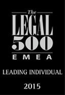 legal500-emea leading indivividual-2015